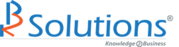 Ecommerce Web Development Company - K2B Solutions